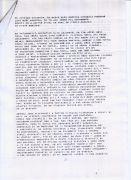 Marian Palla: Co lze zažít v klášteře (1993). Photographer: archive