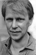 Martien Groeneveld:  (1994)Photographer: Gert de Ruijter