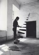 Martin Janíček: Litophon (1992). Photographer: Archive