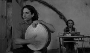 Michael Delia:  (1994)Fotograf: Radovan Kodera