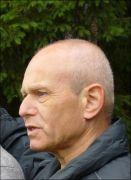 Miloš Šejn:  (1992)Photographer: wikipedia