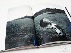 Viktor Fišer, Alena Dvořáková:  (1998)Photographer: archiv of the artists