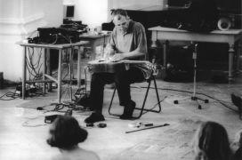 Peter Cusack:  (1994)Fotograf: Archive