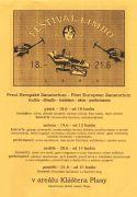 program limbo II (1999)