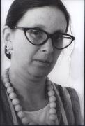 Sharon Kivland:  (1994)Fotograf: archive
