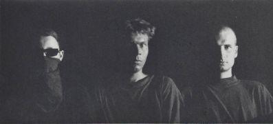 Silver:  (1994)Photographer: Silver
