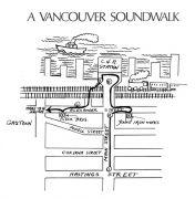 Hildegard Westerkamp: Vancouver Soundwalk. Photographer: courtesy of artist
