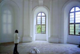 Darko Fritz:  (1998)Photographer: Darko Fritz