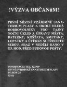 (1999)