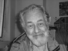 Vladimír Zadrobílek: Fotograf: archiv