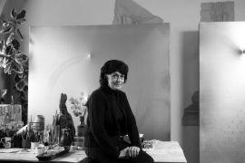 Adéla Matasová:  (1998)Photographer: archiv