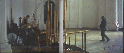 Hans van Koolwijk:  (1998)Fotograf: archiv