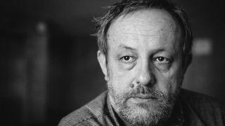 Daniel Matej:  (1994)Photographer: archiv