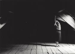 Bri Hurley, Helena Teršová:  (1998)Photographer: Bri Hurley