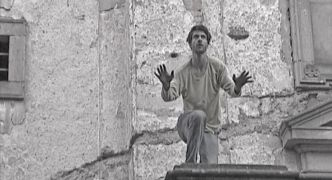 Christian Liebmann:  (1999)Fotograf: video still