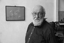 Vladimír Škoda:  (1998)Fotograf: archive