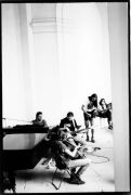 Smíšené pocity: Concert (1992). Photographer: Iris Honderdos
