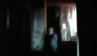 Tony Roch: Film [On] Location — video (1999). Photographer: Daniel Šperl